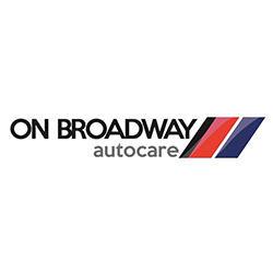 On Broadway Auto Care
