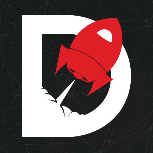 Web Design Agency Austin Tx