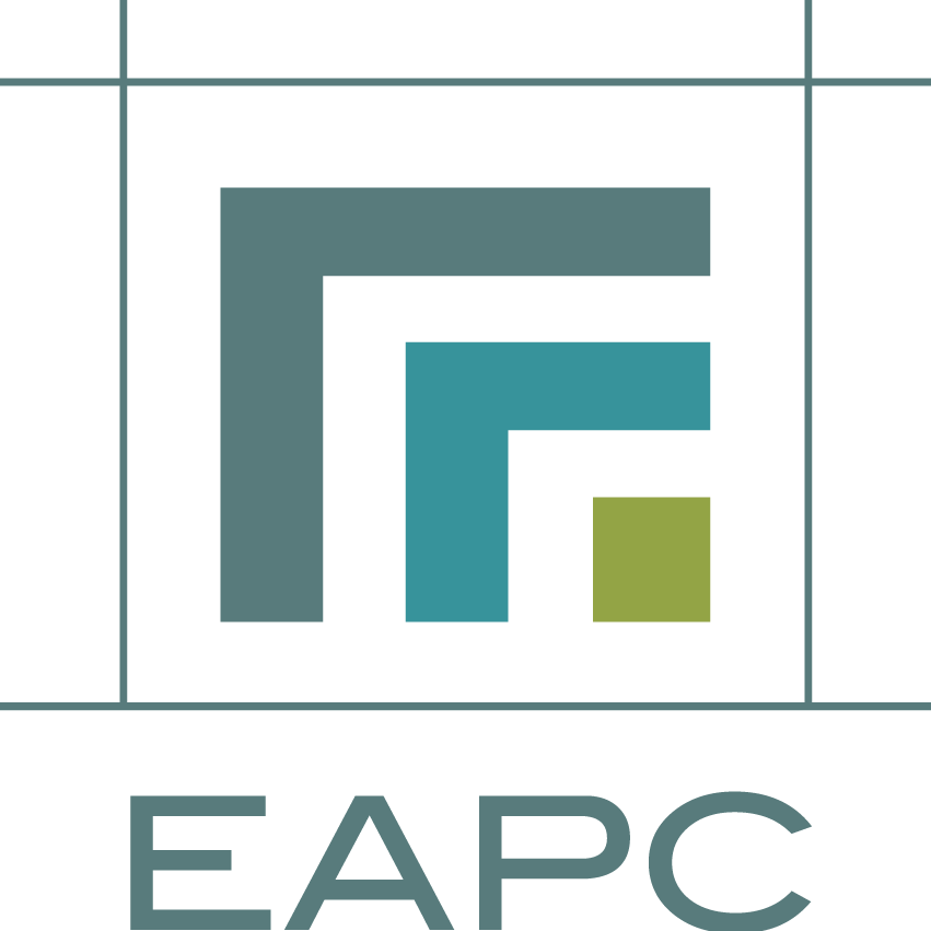 EAPC Architects Engineers - Bismarck, ND - Architects