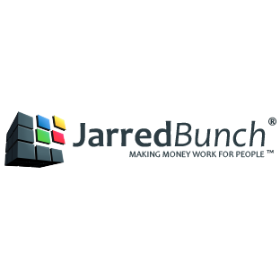 Jarred Bunch Consulting