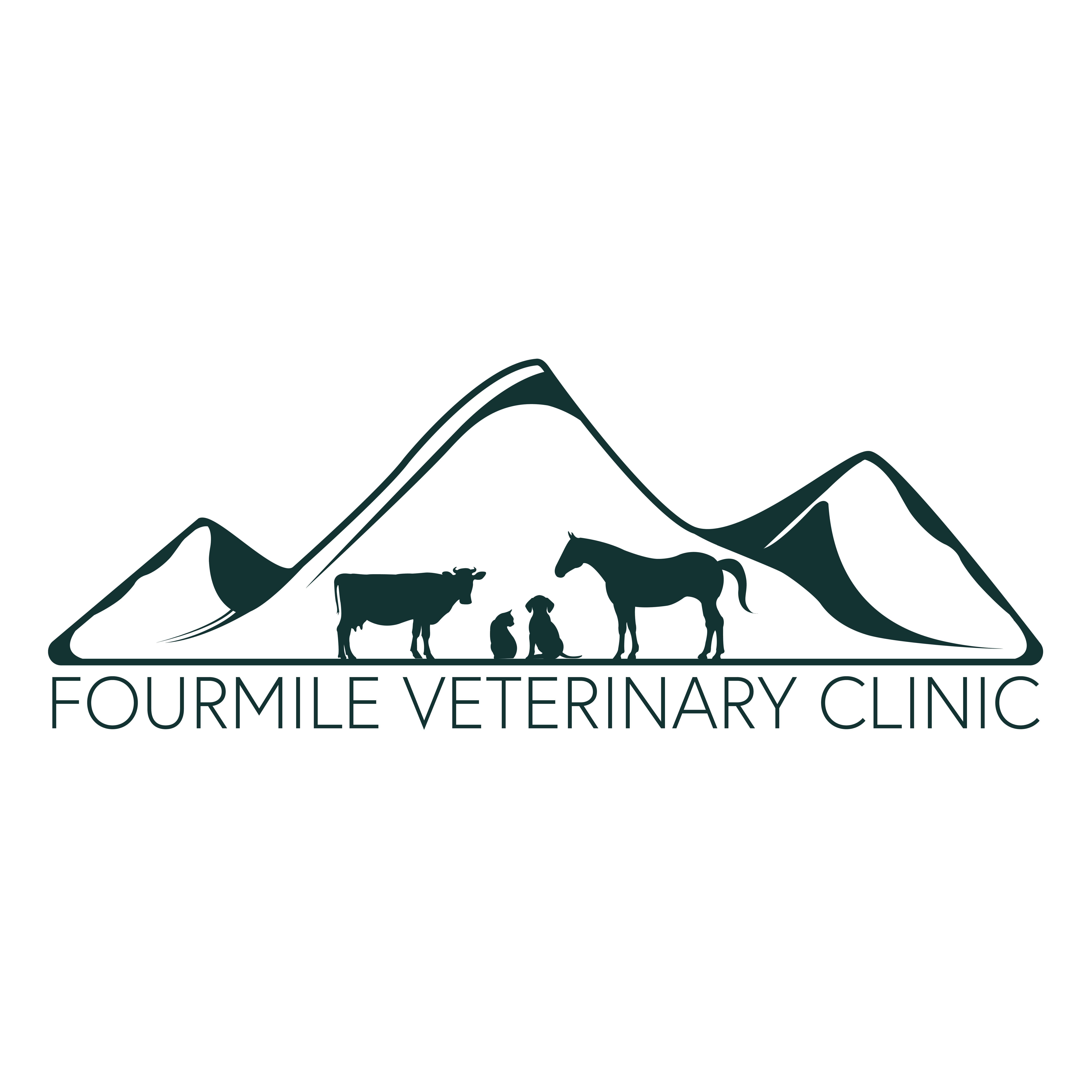 Fourmile Veterinary Clinic