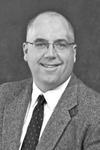 Edward Jones - Financial Advisor: Andy Goodwin image 0