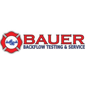 Bauer Backflow