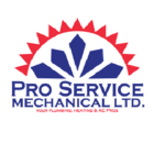 Pro Service Mechanical ADDRESS 3 in Saskatoon