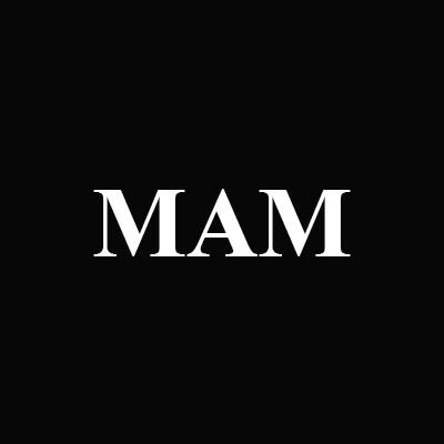 Mark A. Mikus DMD