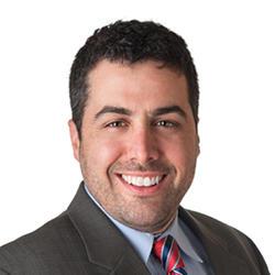 Michael J. Cuttica, MD