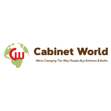 Cabinet World - Seven Fields, PA 16046 - (724)591-5653 | ShowMeLocal.com