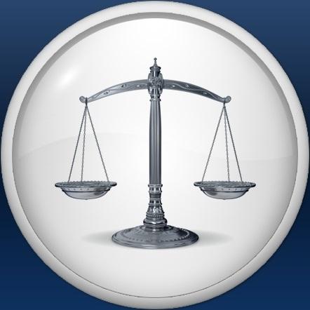 Liddon Law Firm
