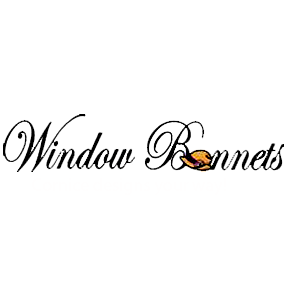 Window Bonnets