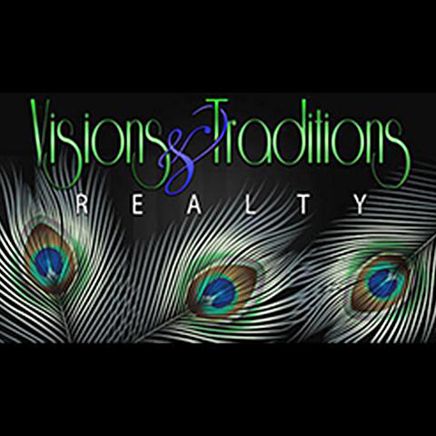 Visions & Traditions Realty - Diane Mireles Broker/Owner