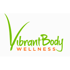 Vibrant Body Wellness