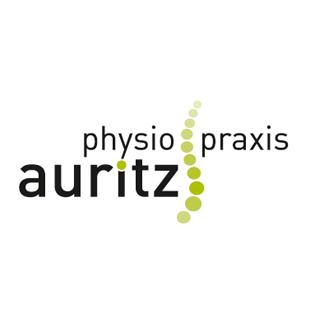 Bild zu Physiopraxis Auritz GbR in Bückeburg