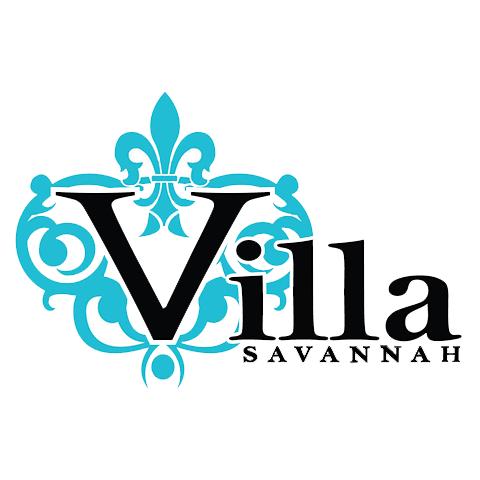 Villa Savannah