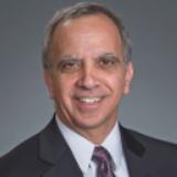 Frank D Voli - RBC Wealth Management Financial Advisor - Wilmington, NC 28405 - (910)509-0516   ShowMeLocal.com