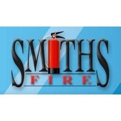 Smiths Fire LLP - Kettering, Northamptonshire NN16 9QJ - 01536 484846 | ShowMeLocal.com