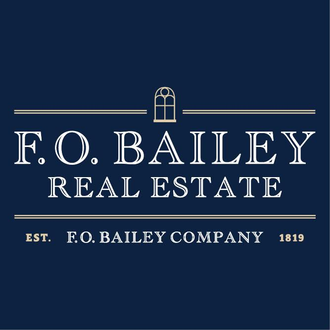Fo Bailey Real Estate & Antiquarians