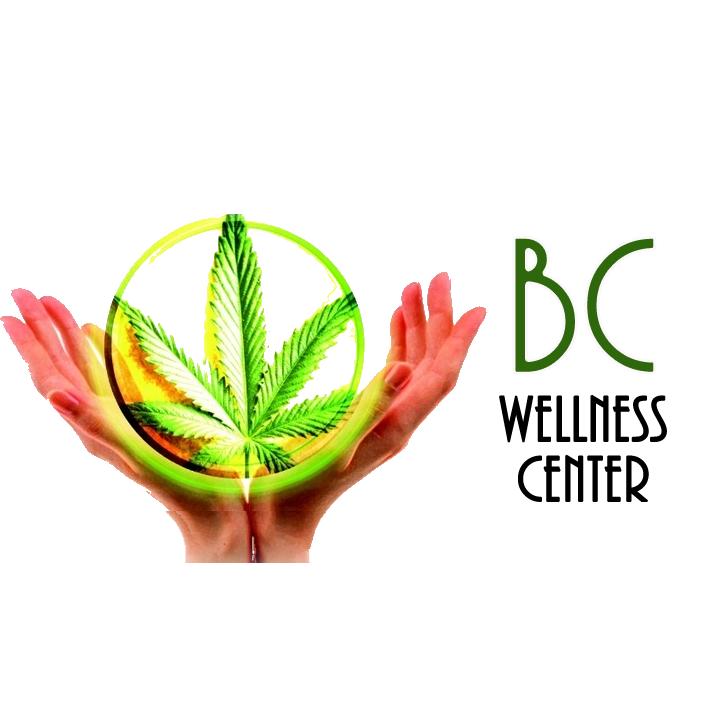 Bc Wellness Center