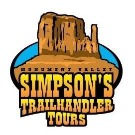 Monument Valley Simpson's Trailhandler Tours, L.L.C.