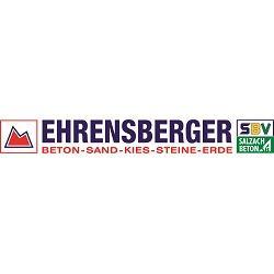 Ehrensberger Christian GesmbH