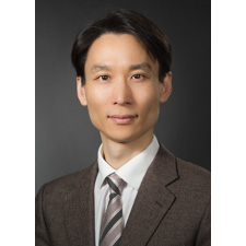 Sung Park, MD - New York, NY - Ophthalmologists