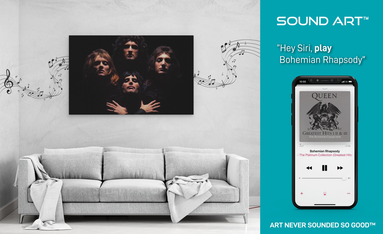 SoundArt USA - Scottsdale, AZ 85251 - (480)534-4362   ShowMeLocal.com