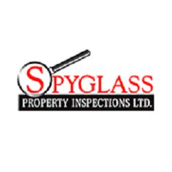 Spyglass Property Inspections