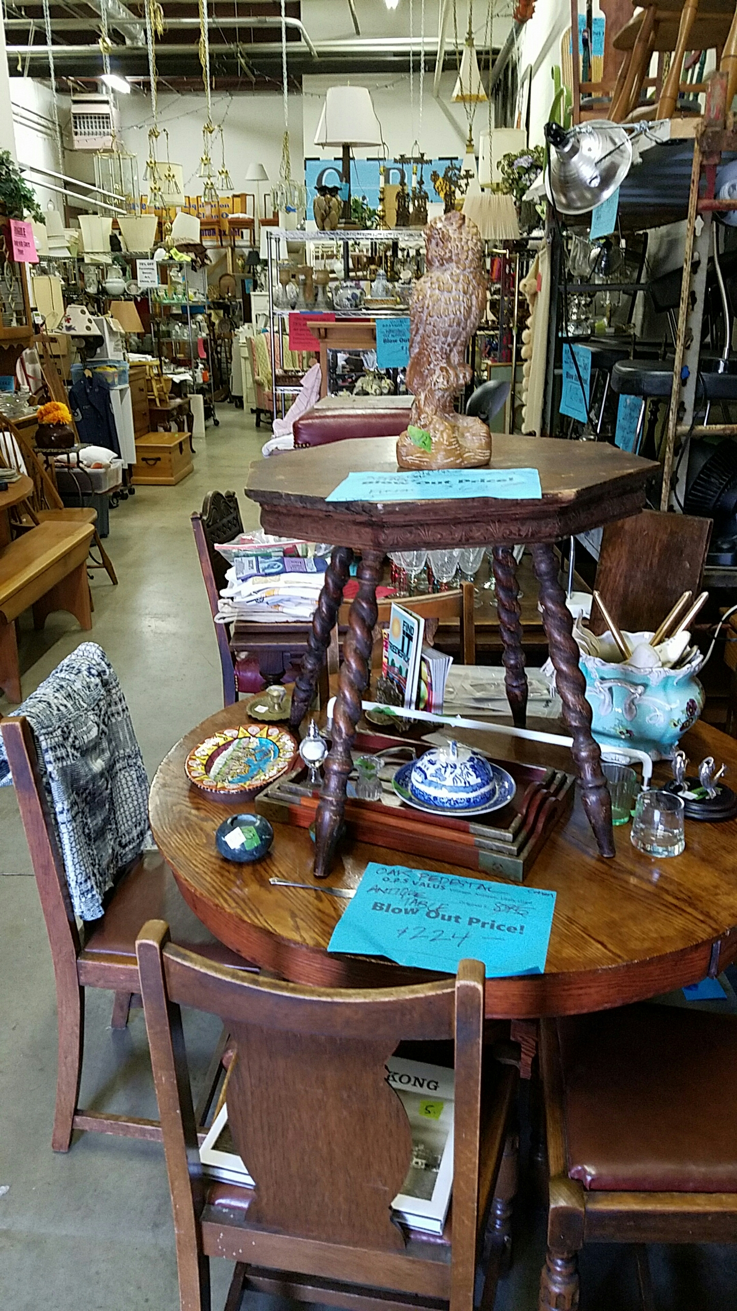 Estatemax and other people 39 s stuff in frederick md 21701 for Michaels crafts hours of operation