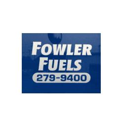 Fowler Fuels Llc