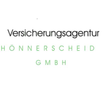 Bild zu Versicherungsagentur Hönnerscheid GmbH in Neukirchen Vluyn
