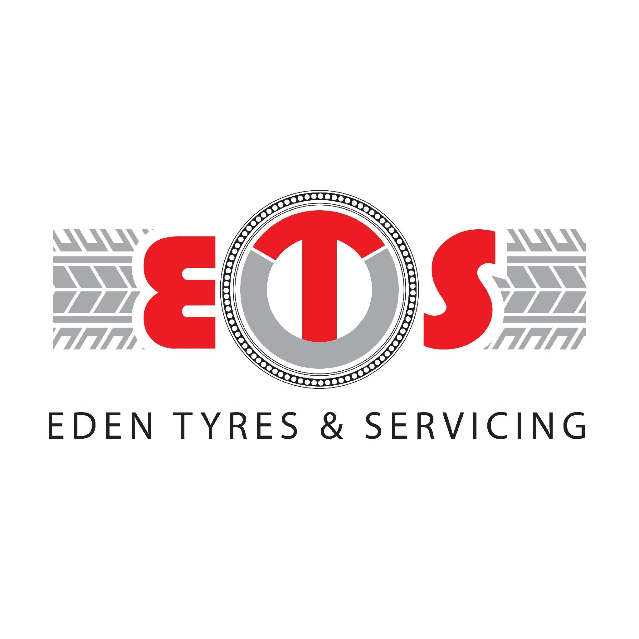 image of Eden Tyres & Servicing
