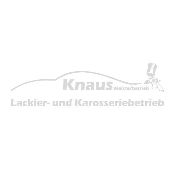 Bild zu Knaus Lackierer & Karosserie Meister Smart Repair Hennef in Hennef an der Sieg