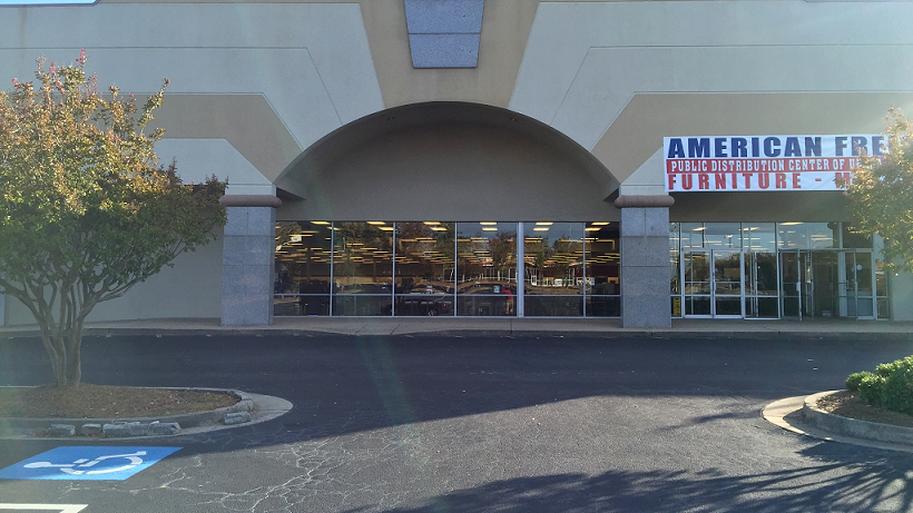 american freight furniture and mattress in stone mountain With american freight furniture and mattress stone mountain ga