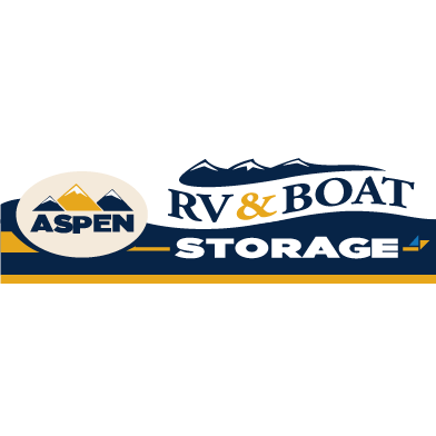 Aspen RV & Boat Storage