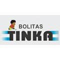 BOLITAS TINKA
