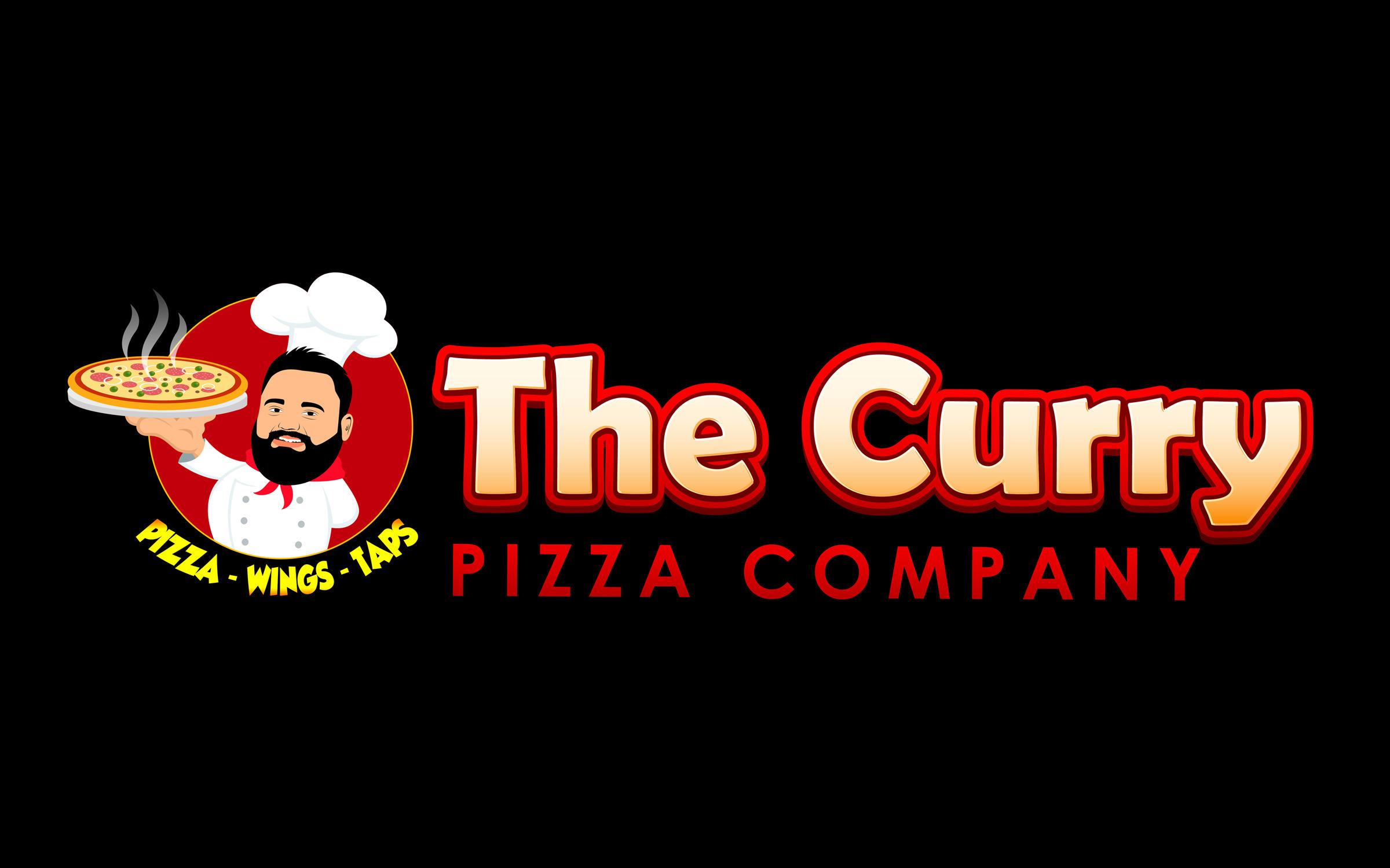 California Pizza Kitchen Fresno Hours