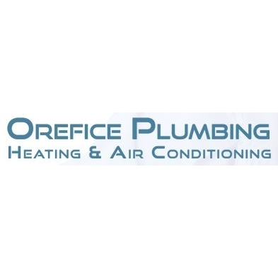 Orefice Plumbing Heating & Air-Conditioning Co.