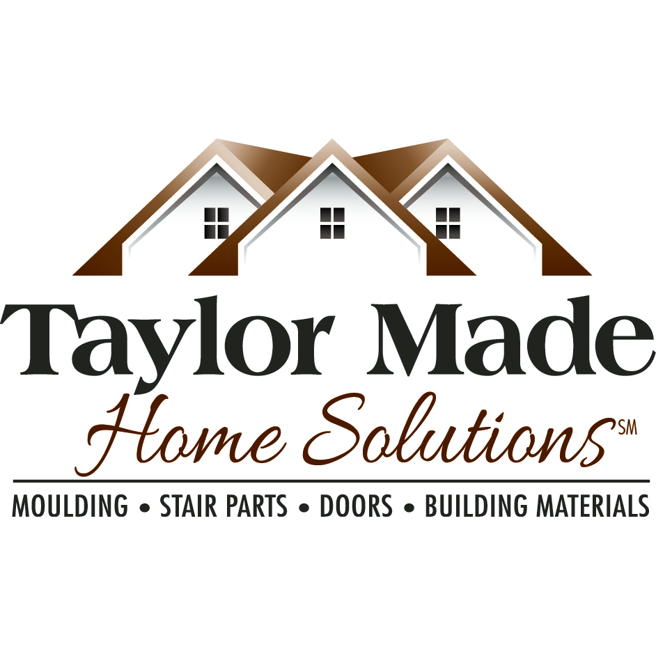 Taylor made home solutions ralston ne www for Taylor made homes