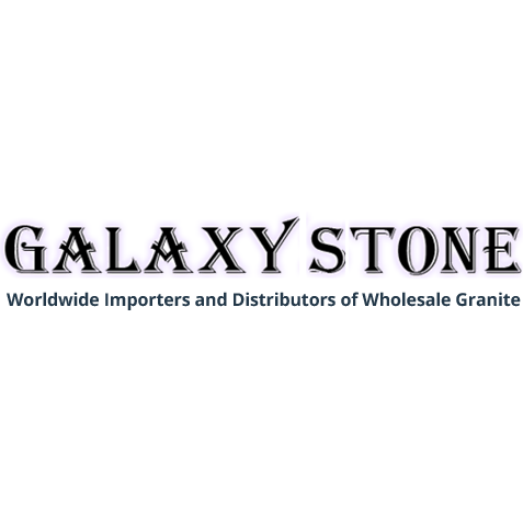Galaxy Stone - Houston, TX - Concrete, Brick & Stone