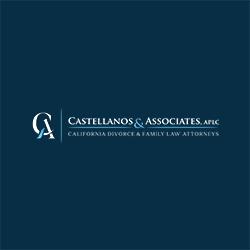 Castellanos & Associates, APLC