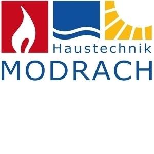 Modrach Haustechnik GmbH