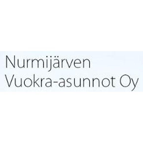 Nurmijärven Vuokra-asunnot Oy