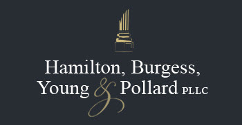 Bankruptcy Attorney in WV Fayetteville 25840 Hamilton, Burgess, Young & Pollard, P.L.L.C. 5493 Maple Lane  (304)574-2727