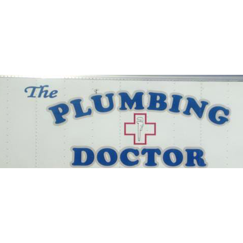 The Plumbing Doctor - Ocean View, DE - Plumbers & Sewer Repair