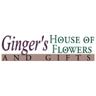 Images Ginger's House of Flowers & Gifts