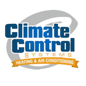 Climate Control Systems - Frankfort, IL - Heating & Air Conditioning