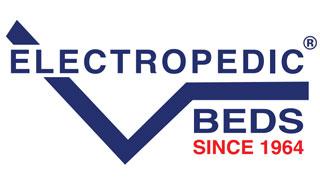 ELECTROPEDIC PHOENIX AZ ADJUSTABLE BEDS ELECTRIC LIFT CHAIRS