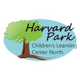Harvard Park Children's Learning Center North
