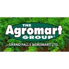Grand Falls Agromart Ltd