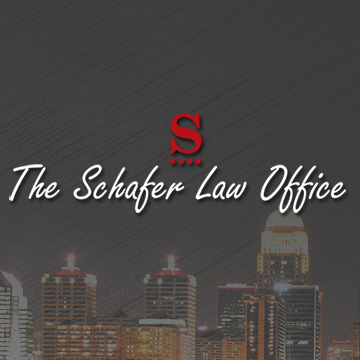 The Schafer Law Office