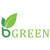 BGreen - Attic Cleaning & Rodent Proofing